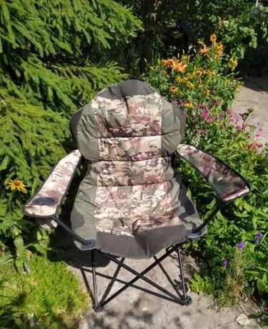 Кресло для рыбалки,стул складной для рыбалки, рыбацкое кресло складное