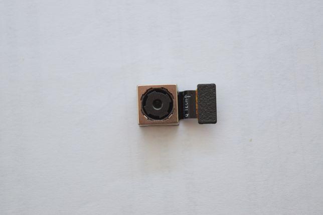 Фронталья камера для Huawei Y6 Pro (TIT-U02)