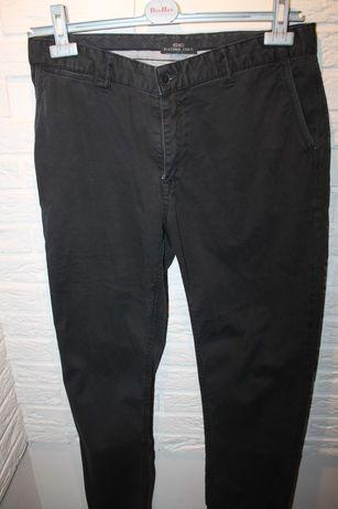 Spodnie męskie  Giatomo conti