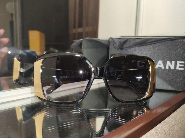 Очки для модниц Шанель