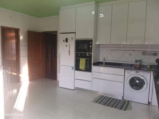 Apartamento T2 - Anadia