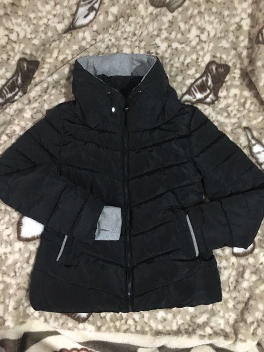 Куртка женская Сумы - изображение 1
