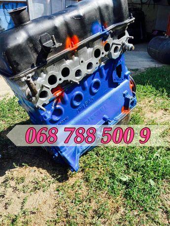 Мотор-Двигатель ДВС ВАЗ 21011,2101,2103,2105,2106,2107_2121 нива