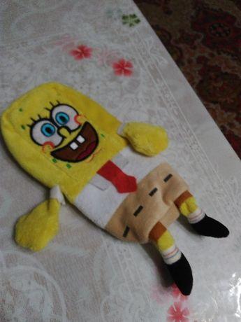 детский пенал
