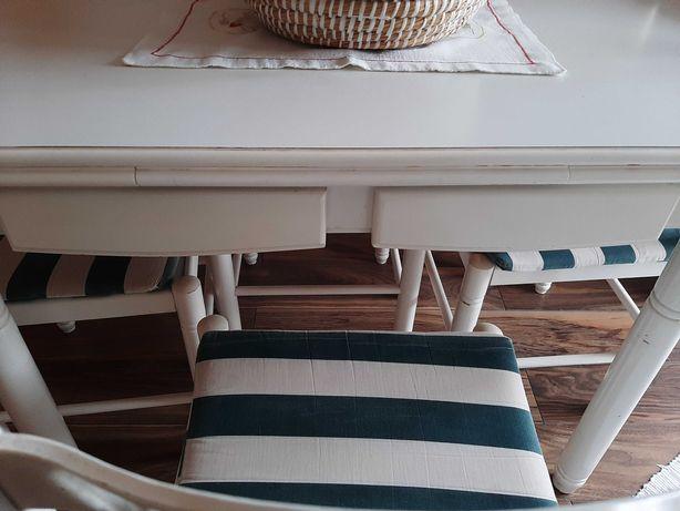 Vendo mobiliário de sala e de cozinha