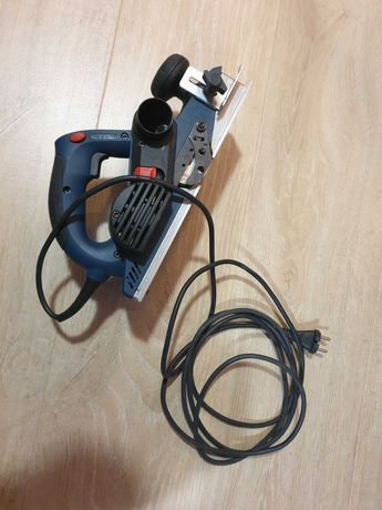 Strug Bosch GHO 40-82c