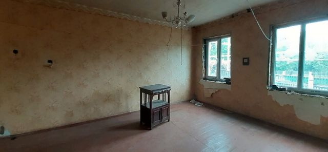 Продам: Дом,Петровский р-н,29-я ш-та,7500у.е.