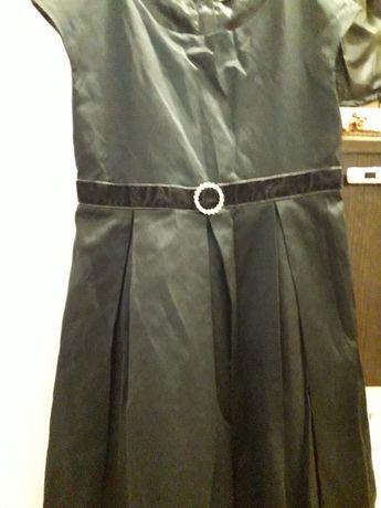Дві сукні за 100 грн (можна носити як шкільну форму)