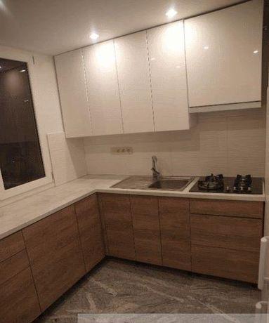 Piękny pokój jednoosobowy w mieszkaniu po remoncie Centrum