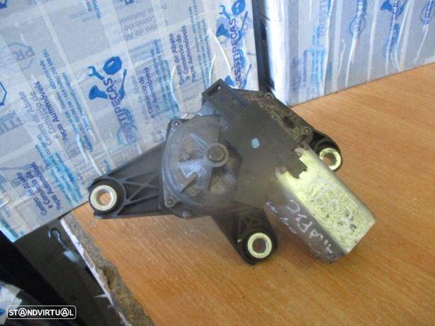 Motor limpa vidros tras LVTR603 RENAULT / TRAFIC / 2004 /