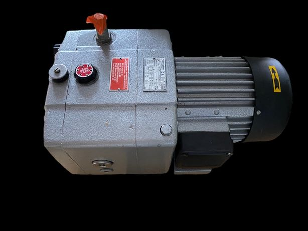 Pompa prozniowa Rietschle VGC  15 ROB-TOM , 15m3/h