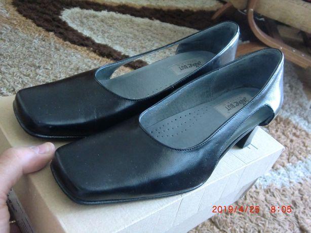 Czółenko damskie rozm.26 nowe tanio buty damskie 40