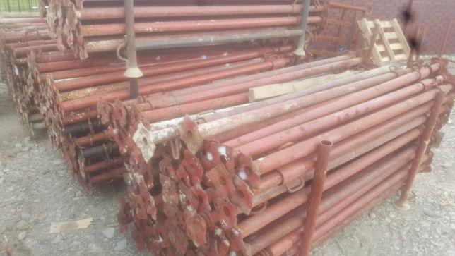 Skup szalunków budowlanych,dźwigary H20, stemple budowlane,sklejki