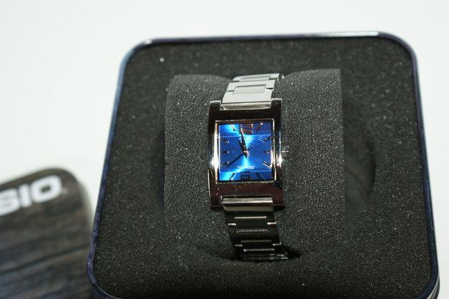 Zegarek damski Casio