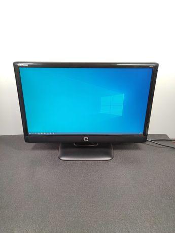 "Monitor 21,5"" Compaq Presario Q2159 - LCD Full HD 1920 x 1080"