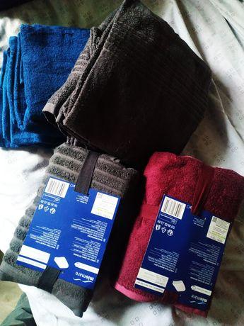 Подарок к Новому году ) Банное полотенце 100*150 miomare