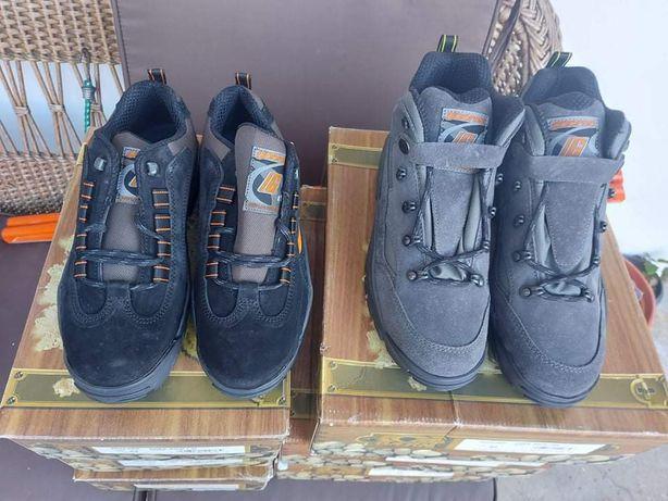 Botas e sapatos de mota.Novos da marca,Gaerne,Sapatos 35 euros Botas45