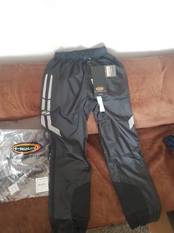 Spodnie na motor Held