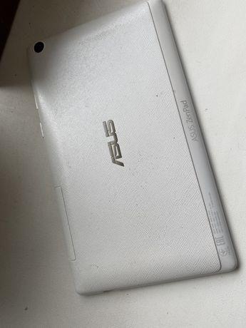 Asus zenPad f7npb700l366