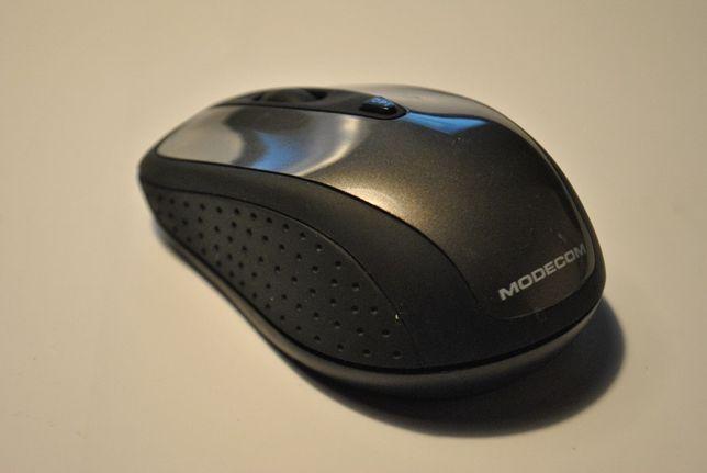 Mysz bezprzewodowa Modecom