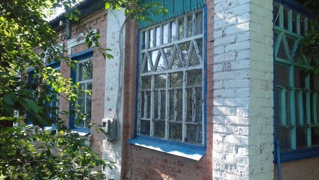 продам дом в деревне новая берека