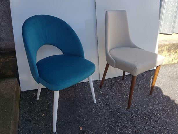 Cadeiras nórdicas Fabricantes