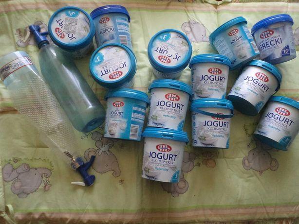 Сифон для воды (2 литра)Ведро пластиковое (1 литр)