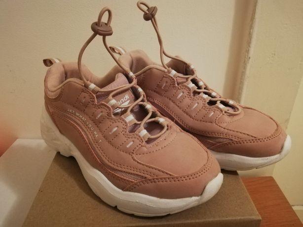 Buty dziecięce Sprandi 32