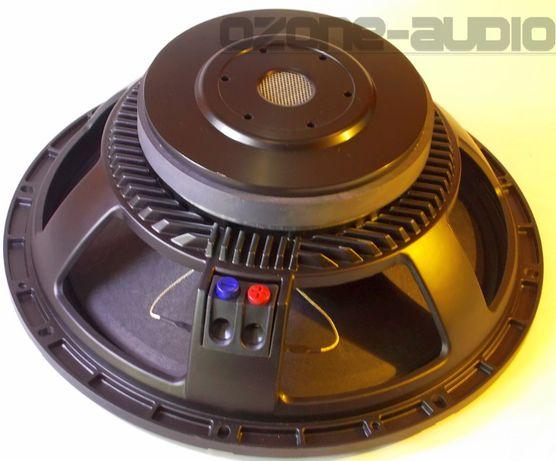 SwF 15/8/500-1 Ozone Audio woofer, estradowy, basowy