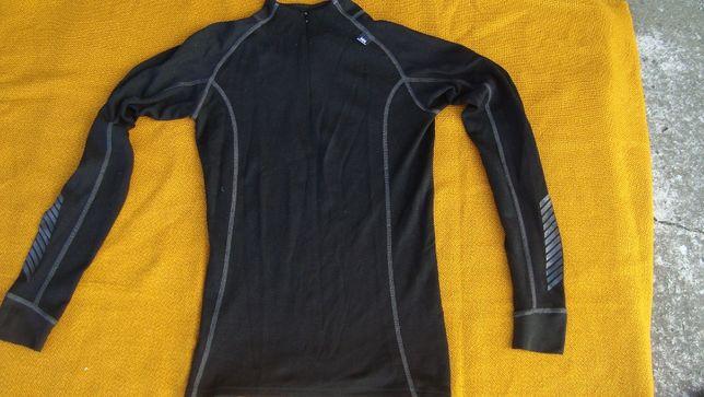bluza sportowa Helly Hansen rozmiar- M- Super