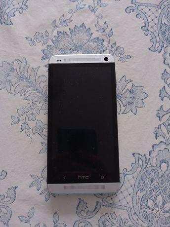 Продам HTC one dual sim на разборку (донор)