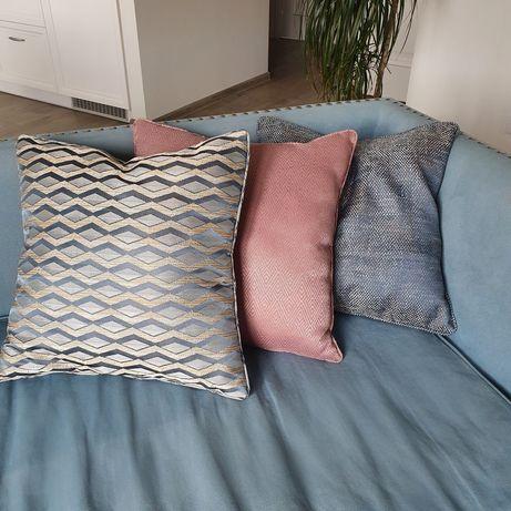 Подушки декоративные для дивана/ декоративні подушки на диван