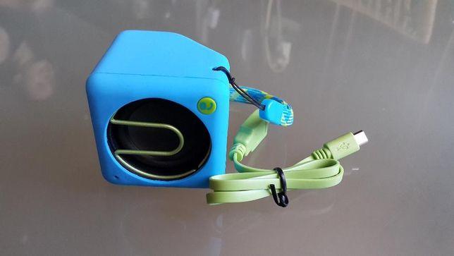 5Bluetooth głośnik bezprzewodowy Philips BT1300