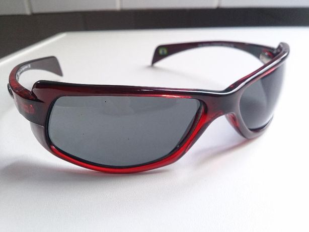 óculos escuros mormaii