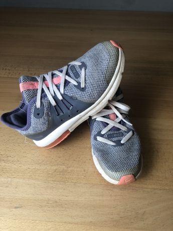 Nike AirMax rozmiar 31.5