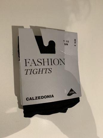 Colants Fashion Calzedonia NOVO