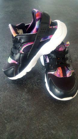 Кросівки дитячі Nike