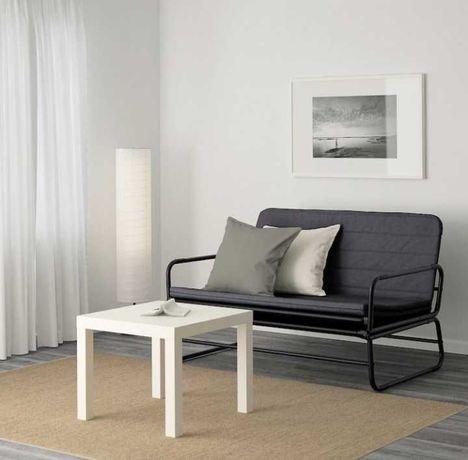 Стильный Лофт Диван-кровать Икея IKEA Акция. Бесплатная Доставка!!!