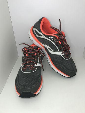 Кросівки-мокасини-черевики чоловічі бренд Pro Tovcn. Оригінал. *