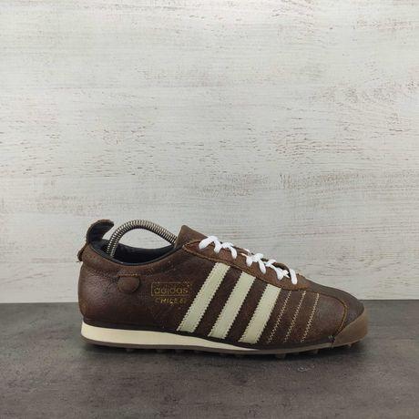 Кроссовки Adidas Chile 62. Размер 41,