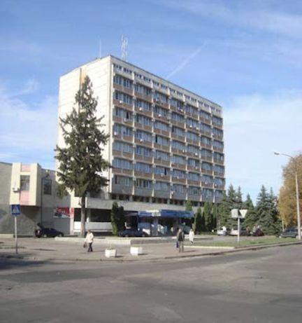 Продажа помещения в центре города