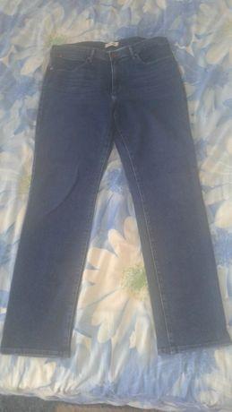 Nowe spodnie damskie Wrangler