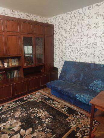 Сдам двухкомнатную квартиру в Киеве, Отрадный, Вацлава Гавела
