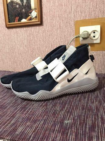 Nike Air Komyuter