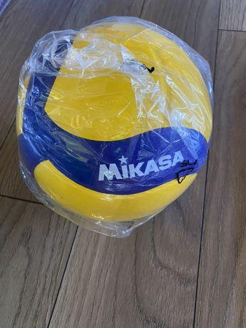 Piłka siatkowa meczowa Mikasa profesional