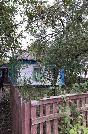 Срочно продам дом! село Христиновка, Черкасская обл. Ул. Соборная