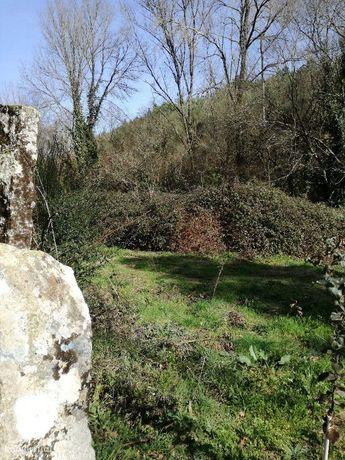 Terreno  Venda em Pias,Monção