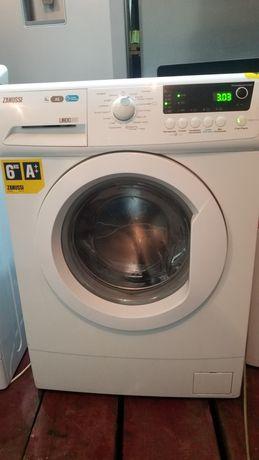 Стиральная машинка автомат бу Zanussi,Samsung,Electrolux,Whirlpool от