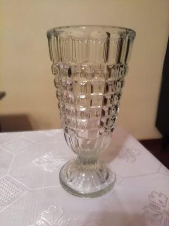 wazon PRL