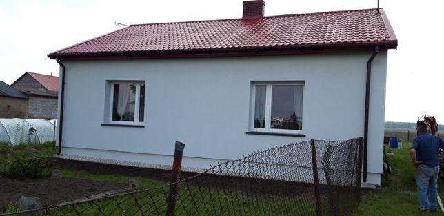 Kwatery pracownicze wynajmę dom noclegi wezel Emila Słowik s14 Stryków